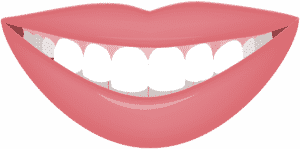 After Dental Crown Lengthening Laser Treatment in Baton Rouge, Louisiana